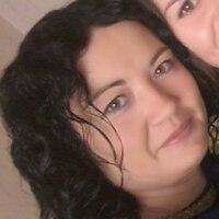 Екатерина, 35 лет, Стрелец, Новосибирск