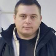 Сергей 38 Волгоград