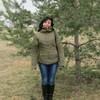 Лилия, 42, г.Москва
