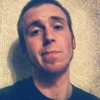 Stanislav, 32, Slavutych