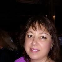 Nata, 54 года, Дева, Санкт-Петербург