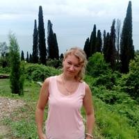 Елена, 31 год, Лев, Челябинск