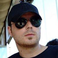 Олег, 32 года, Водолей, Могоча