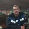 Артем, 37, г.Кировск