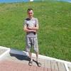 Георгий, 38, г.Зеленоград