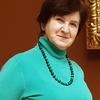 Лидия, 68, г.Санкт-Петербург
