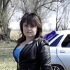 Лика Фурсова, 27, г.Мерефа