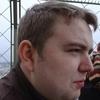 Dmitry, 36, г.Никосия