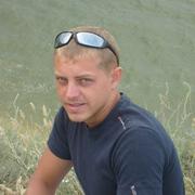 Виталий 36 лет (Лев) хочет познакомиться в Новгородке
