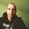 Béci, 25, Vinogradov