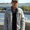 Kadir, 26, г.Шаартуз