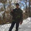 Gevorg, 28, г.Ереван