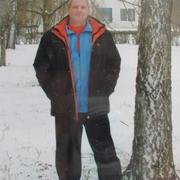 николай 56 Харьков