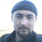Иван 38 Рыбница
