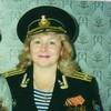 Светлана, 57, г.Кривой Рог