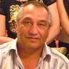 Атлухан, 59, г.Каспийск