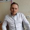 Дмитрий, 32, г.Екатеринбург