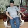 Расим, 36, г.Ашхабад