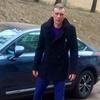Semen, 36, г.Минск