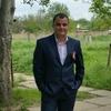 Олег, 29, г.Саки