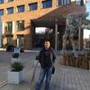 Jurij, 43, г.Aalen