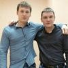 Артем, 26, г.Пермь