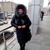 Валентина, 29, г.Тогучин