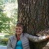 Vera Serogodskaya, 62, г.Нью-Йорк