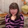 Мила, 50, г.Южно-Сахалинск