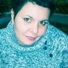 Жанна, 37, г.Южноукраинск