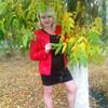 Оксана, 39, г.Ставрополь