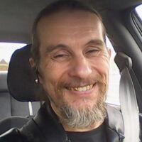 Просто друг, 60 лет, Рак, Москва