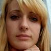 Христина, 26, Бурштин