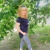Ксения, 44, г.Свердловск