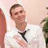 Саша, 31, г.Таллин
