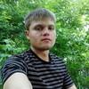 Владимир, 31, г.Кемерово