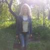 Наташа, 41, г.Черновцы