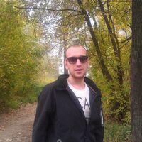 Александр, 32 года, Рак, Дмитров