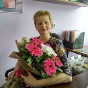 Татьяна 48 лет (Лев) Тимашевск