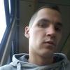 lauris, 29, г.Роттердам