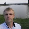 Юра Грицаль, 30, г.Варшава