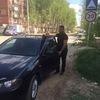 Dima, 28, г.Карабаново