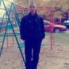 Юрий, 24, г.Могилев