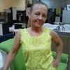 Светлана, 55, г.Сыктывкар