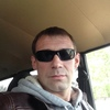 Юрий, 31, г.Малоярославец