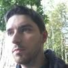 міша, 25, г.Винница