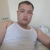 Олег, 32, г.Южно-Сахалинск