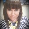 Инна, 36, г.Краснодар