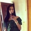 Катерина, 27, г.Винница