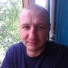 Антон, 30, г.Бийск